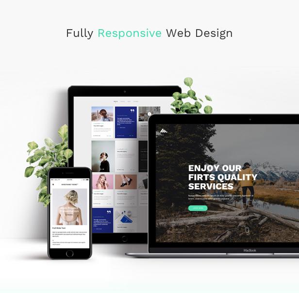 moody9 - Moody - A Modern & Flexible Multipurpose WordPress Theme