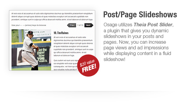osage2 - Osage - Multi-Use WordPress Magazine Theme