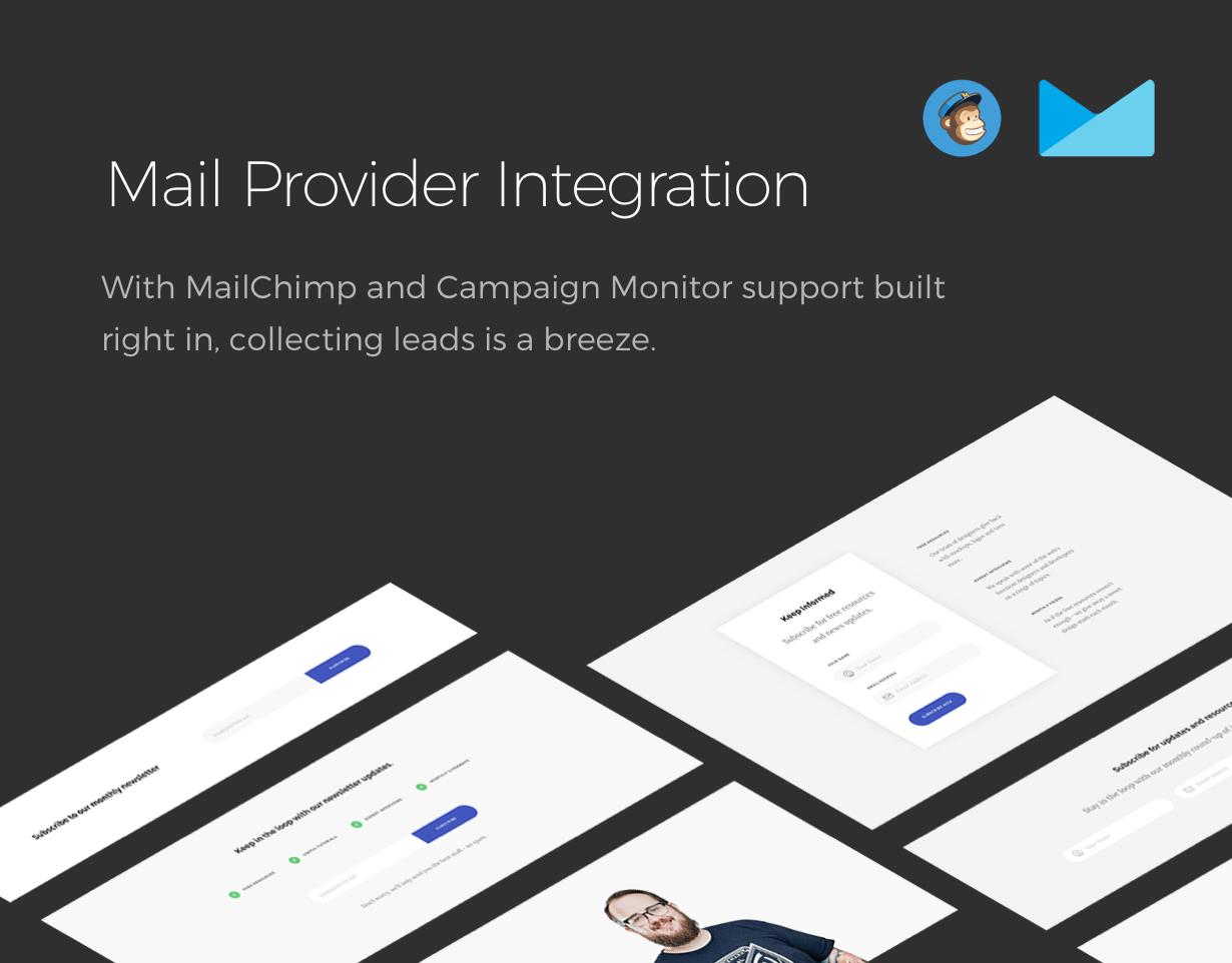 pillar11 - Pillar - Multipurpose Multi-Concept Responsive WordPress Theme