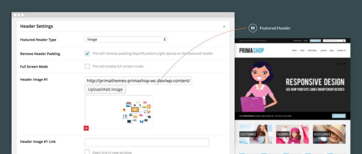 primashop6 - PrimaShop - Clean WooCommerce WordPress Theme