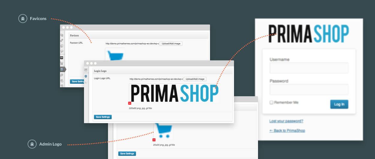 primashop7 - PrimaShop - Clean WooCommerce WordPress Theme