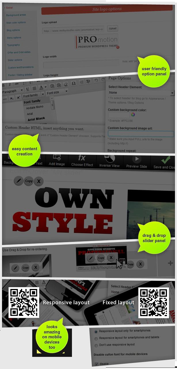 promotion2 - ProMotion Responsive WordPress Theme