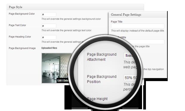 quickstep5 - QuickStep - Responsive One Page Portfolio Theme