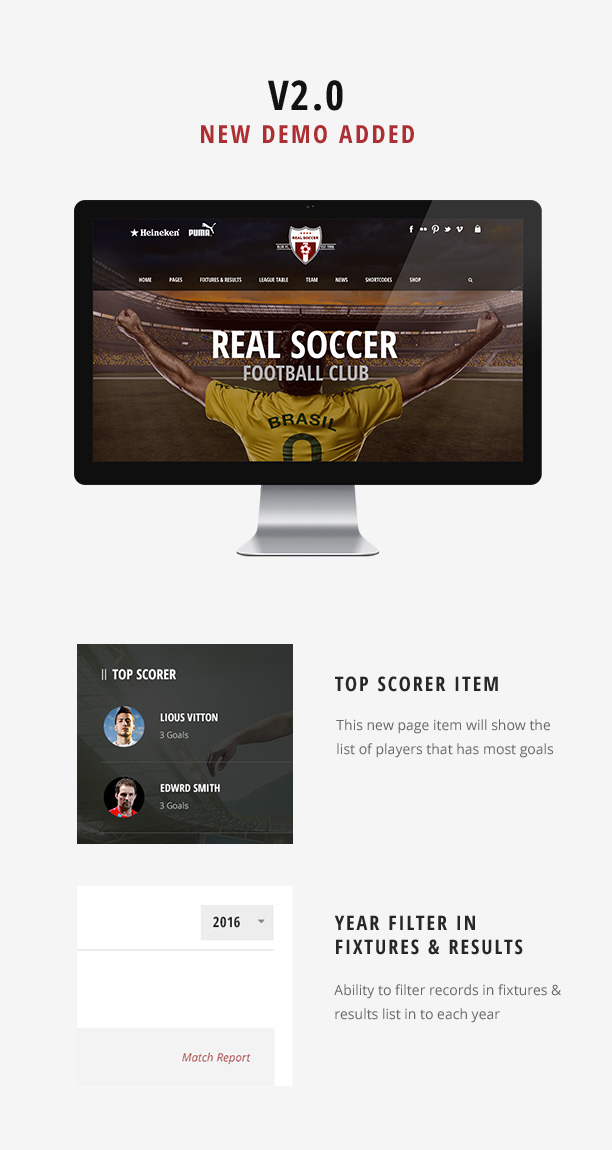 real - Real Soccer - Sport Clubs Responsive WP Theme