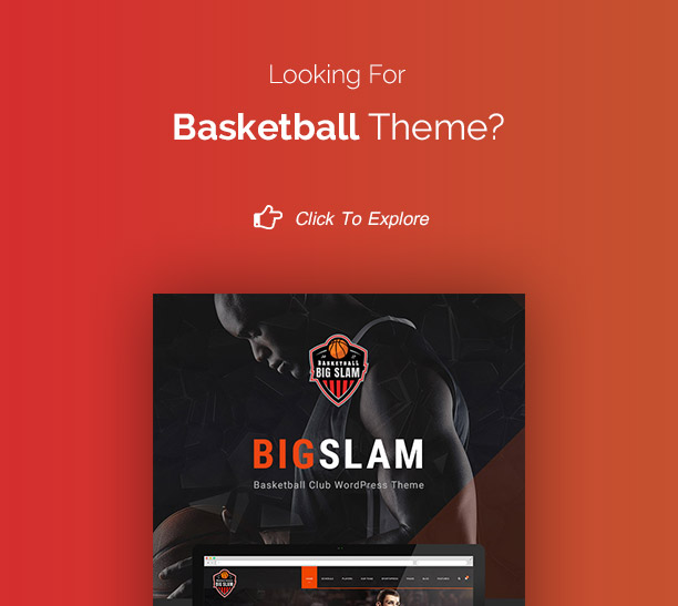 real2 1 - Real Soccer - Sport Clubs Responsive WP Theme