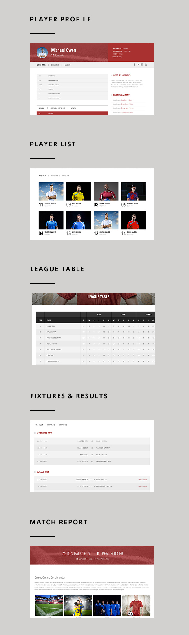 real3 - Real Soccer - Sport Clubs Responsive WP Theme