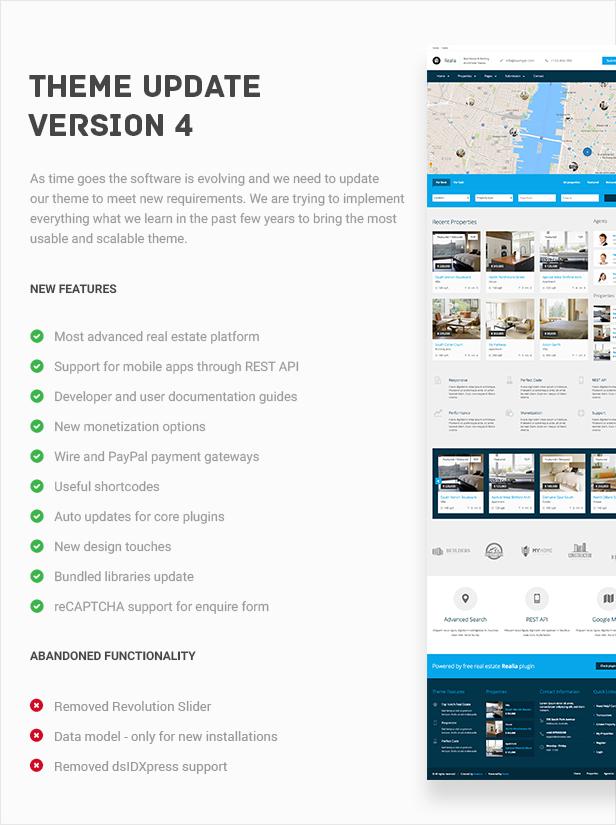 realia2 - Realia - Responsive Real Estate WordPress Theme