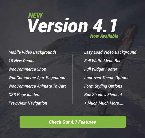 responsive2 - 907 - Responsive Multi-Purpose WordPress Theme