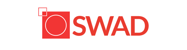 responsive2 - Responsive Supermarket Online Theme - Oswad