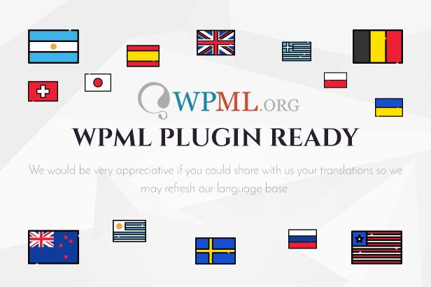 royal9 - Royal - Multi-Purpose WordPress Theme