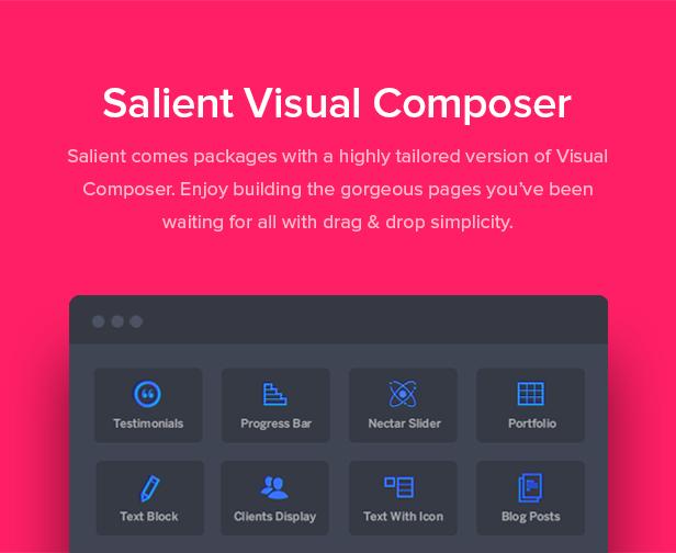 salient9 - Salient - Responsive Multi-Purpose Theme