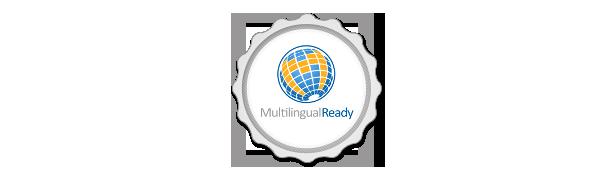 satellite77 - Satellite7 - Retina Multi-Purpose WordPress Theme