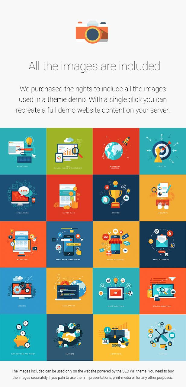 seo4 - SEO WP: WordPress Theme for Digital Marketing Agency, Social Media & SEO Company
