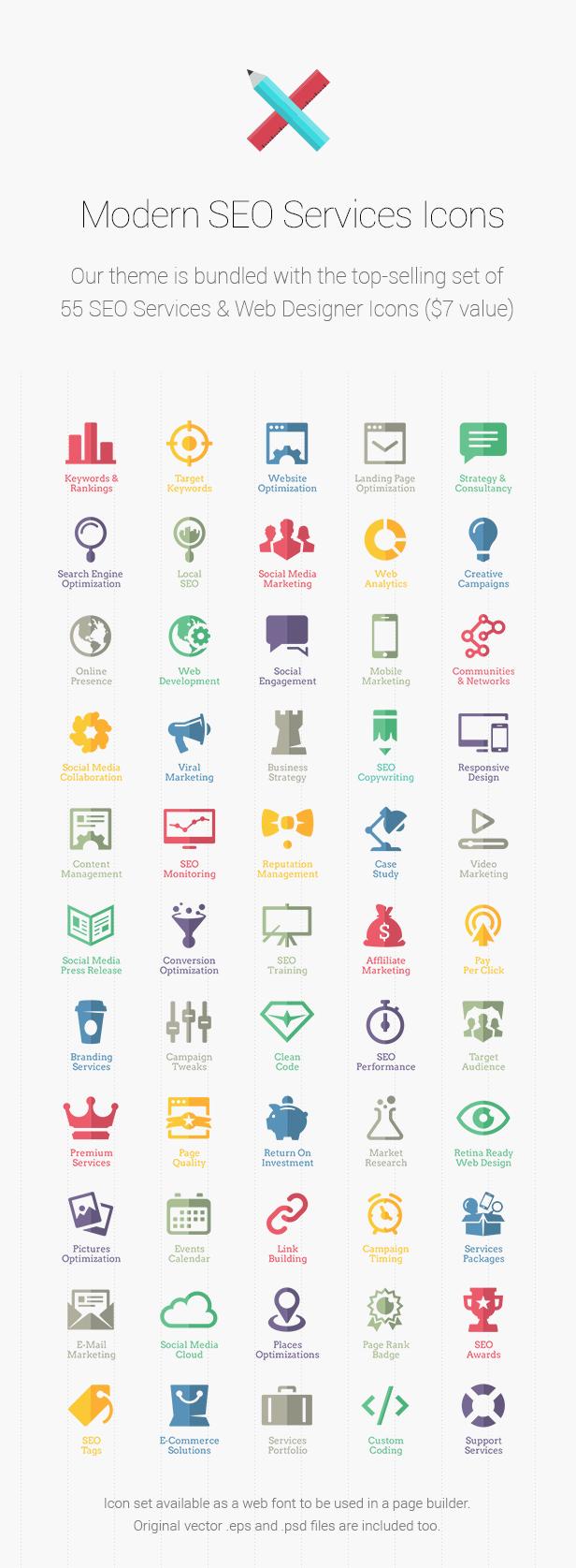 seo5 - SEO WP: WordPress Theme for Digital Marketing Agency, Social Media & SEO Company