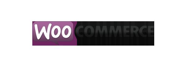 shopifiq2 - Shopifiq - Responsive WordPress WooCommerce Theme