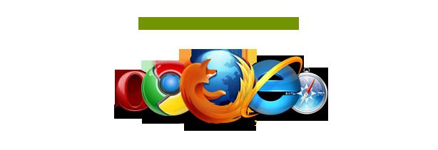 shopifiq3 - Shopifiq - Responsive WordPress WooCommerce Theme