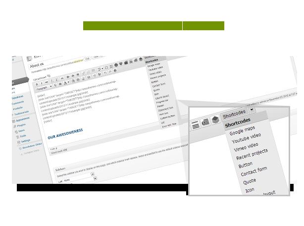 shopifiq5 - Shopifiq - Responsive WordPress WooCommerce Theme