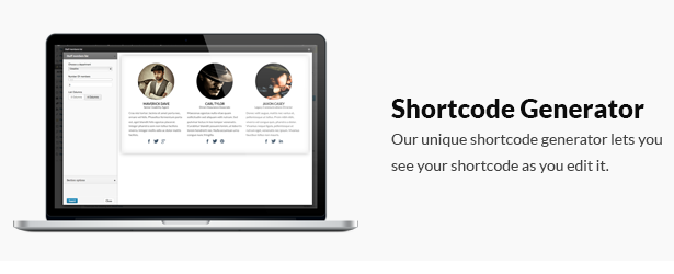 smartbox5 - SmartBox - Responsive WordPress Bootstrap Theme