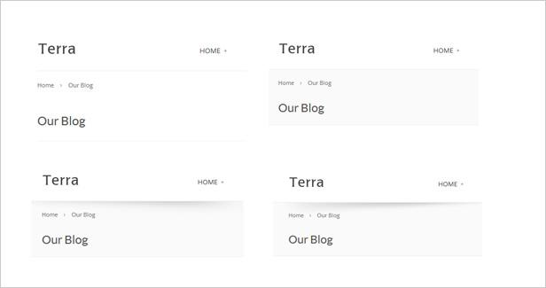 terra11 - Terra - Responsive Multi-Purpose WordPress Templete