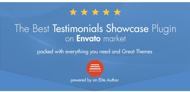 testimonials2 - Testimonials Showcase for Visual Composer Plugin