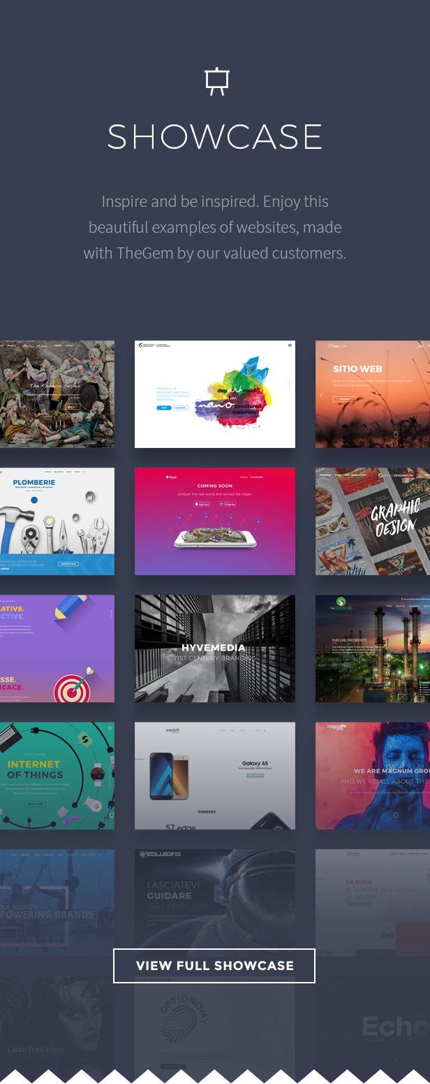 thegem6 - TheGem - Creative Multi-Purpose High-Performance WordPress Theme