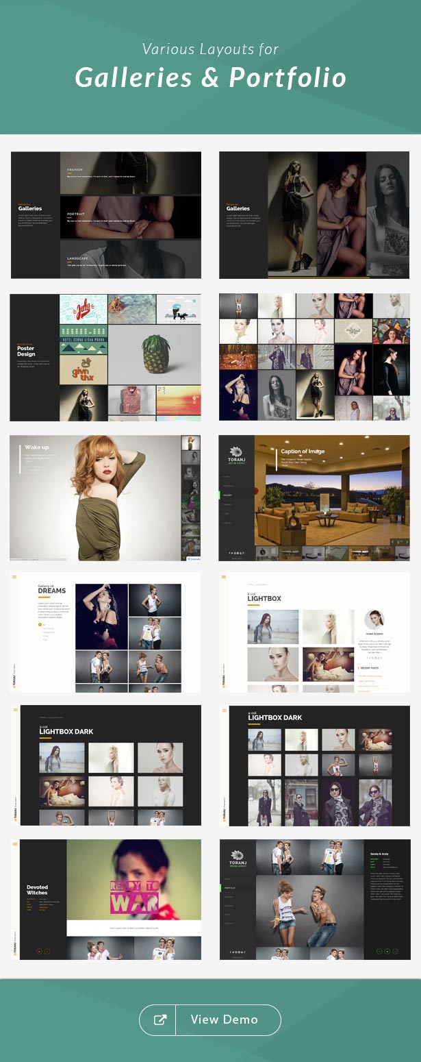 toranj2 1 - Toranj - Responsive Creative WordPress Theme