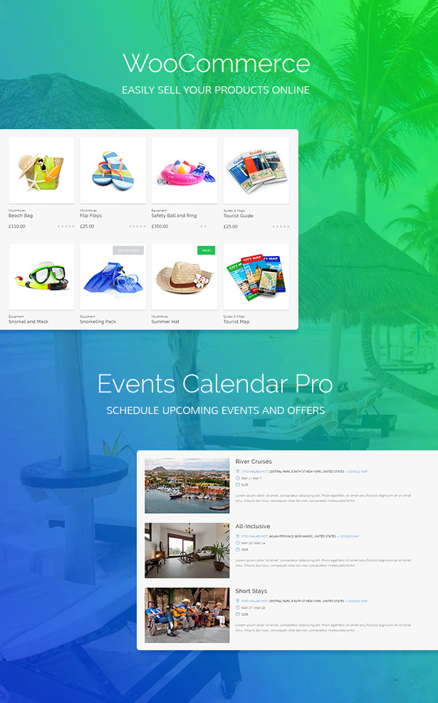 travel time6 - Travel Time - Tour, Hotel and Vacation Travel WordPress Theme