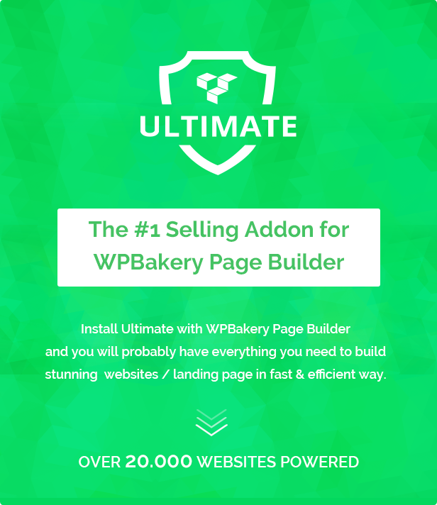ultimate2 1 - Ultimate Addons for WPBakery Page Builder (formerly Visual Composer)