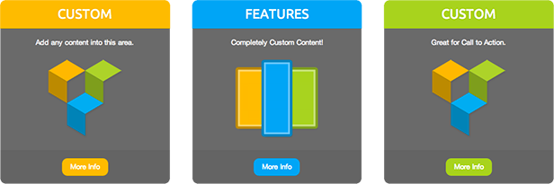 ultimate3 1 - Visual Composer Ultimate Pricing Tables Add-on