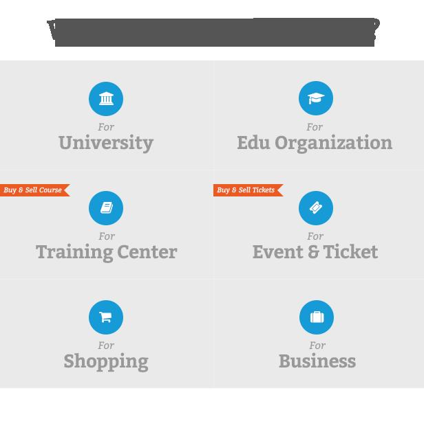 university3 - University - Education, Event and Course Theme