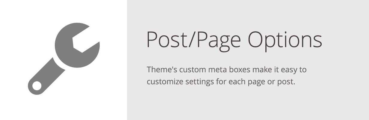 upward6 - Upward - Experimental Portfolio & Blog WordPress Theme