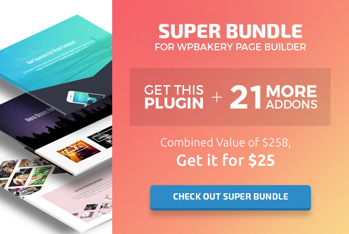 video2 - Video & Parallax Backgrounds For WPBakery Page Builder (formerly Visual Composer)