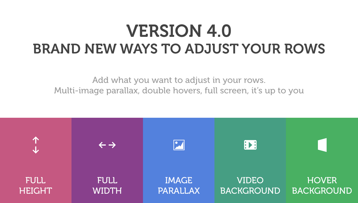 video3 - Video & Parallax Backgrounds For WPBakery Page Builder (formerly Visual Composer)