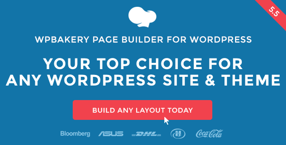 visual - WPBakery Page Builder for WordPress (formerly Visual Composer)