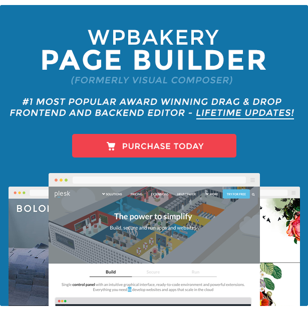 visual2 1 - WPBakery Page Builder for WordPress (formerly Visual Composer)