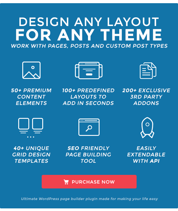visual4 1 - WPBakery Page Builder for WordPress (formerly Visual Composer)