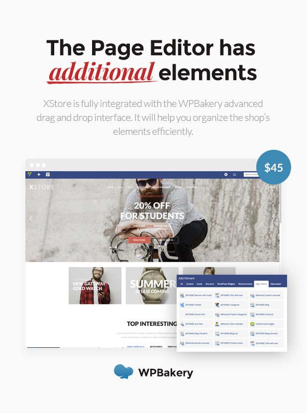 xstore13 - XStore | Responsive Multi-Purpose WooCommerce WordPress Theme