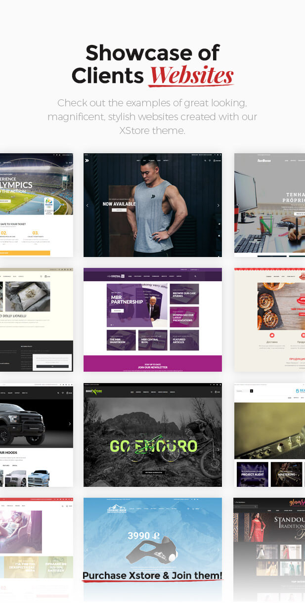 xstore5 - XStore | Responsive Multi-Purpose WooCommerce WordPress Theme