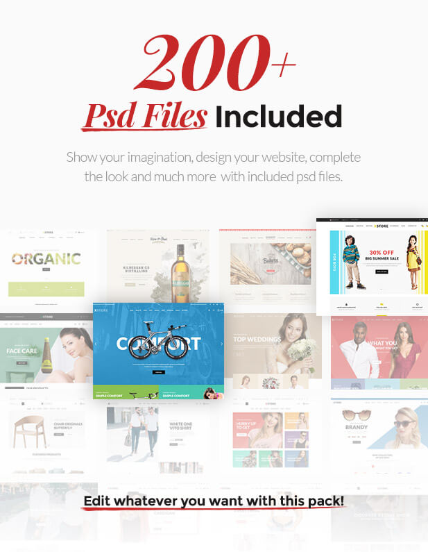 xstore7 - XStore | Responsive Multi-Purpose WooCommerce WordPress Theme