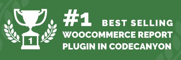 advanced3 - Advanced WooCommerce Reporting