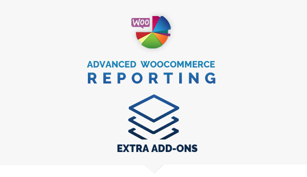 advanced7 - Advanced WooCommerce Order Status & Action Manager + Colorize filtering on Order List