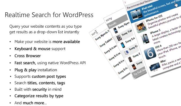 ajax2 1 - WordPress AJAX Search & AutoSuggest Plugin