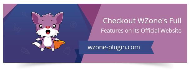 amazon - WooCommerce Amazon Affiliates - Wordpress Plugin