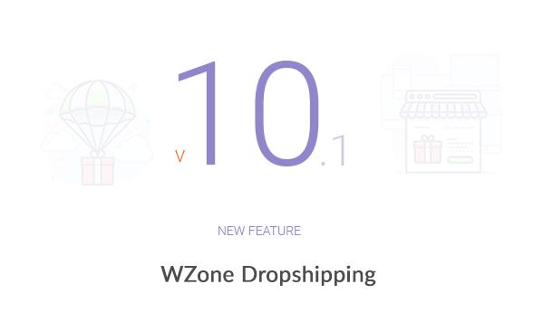 amazon3 - WooCommerce Amazon Affiliates - Wordpress Plugin