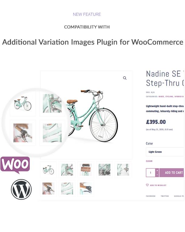 amazon6 - WooCommerce Amazon Affiliates - Wordpress Plugin