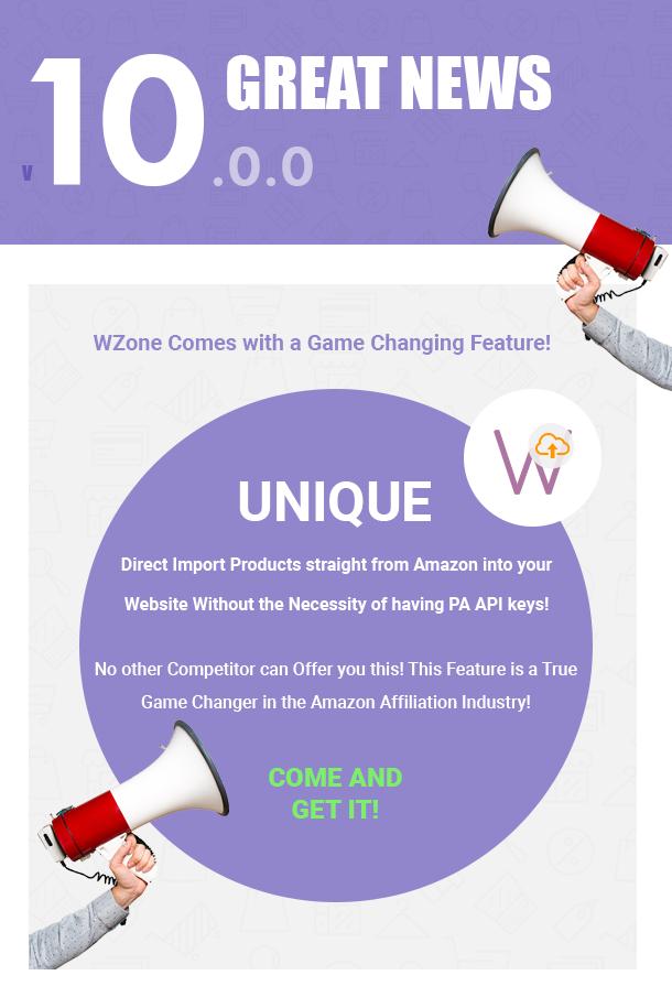 amazon7 - WooCommerce Amazon Affiliates - Wordpress Plugin