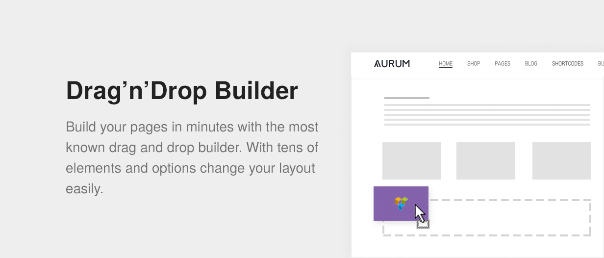 aurum10 - Aurum - Minimalist Shopping Theme