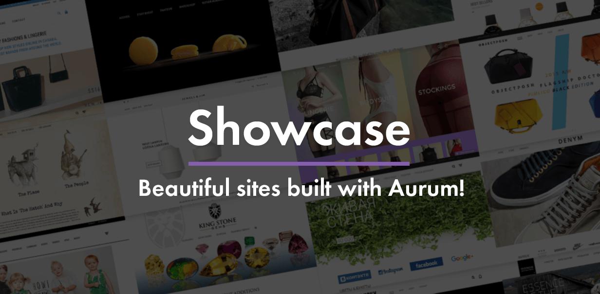 aurum12 - Aurum - Minimalist Shopping Theme