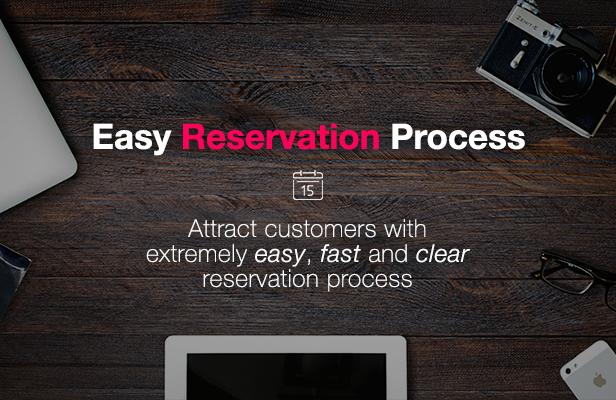 car2 - Car Rental System (Native WordPress Plugin)