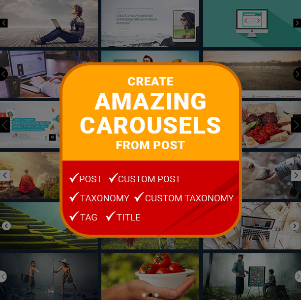 carousel4 - Super Carousel - Responsive Wordpress Plugin